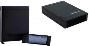 minibox netviel 1