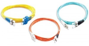 patch cord netviel