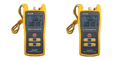 Optical Power Meter JW3208 murah