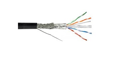 cable netviel SFTP cat5e