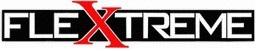 flextreme logo