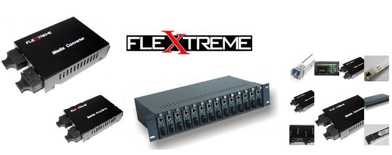 flextreme murah