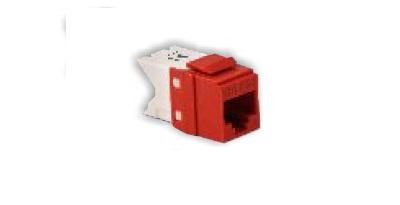 modularjack cat5e netviel