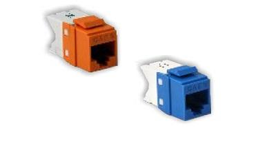 modularjack cat6 netviel