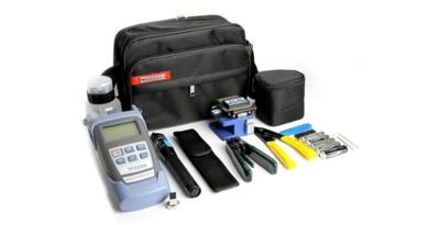 paket toolkit ftth murah