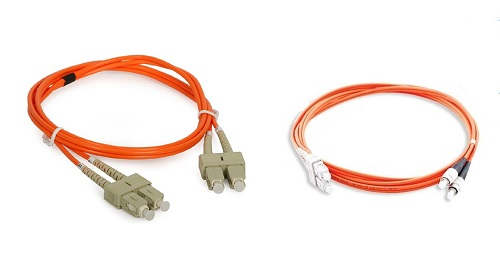 patch cord multimode netviel