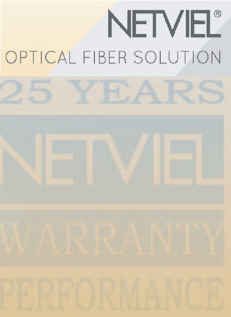 distributor netviel fiber optic1