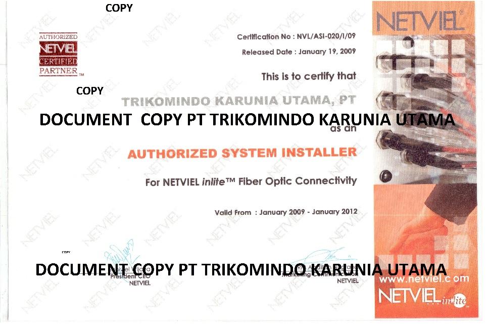 COPY sertifikat netviel..