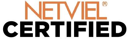 netviel sertifikat